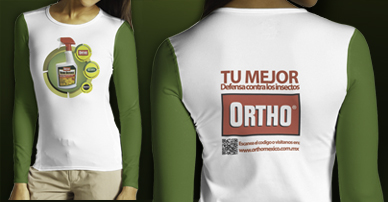 Ortho_playeras